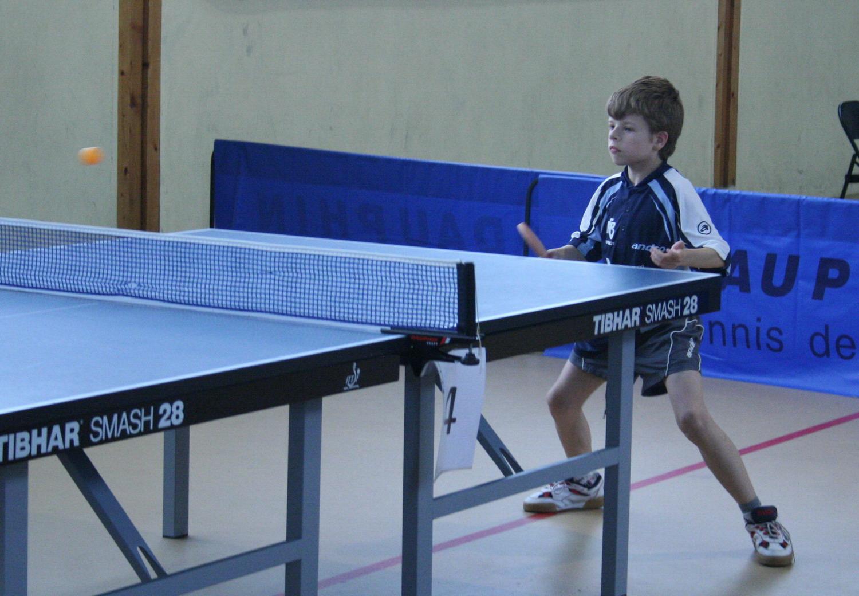 Chagny tennis de table resultats interclubs r gionaux - Resultat tennis de table pro a ...