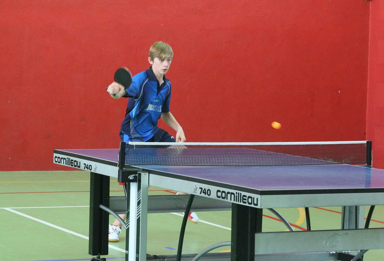 Chagny tennis de table r sultats 3eme journ e phase 1 - Resultat tennis de table hainaut ...