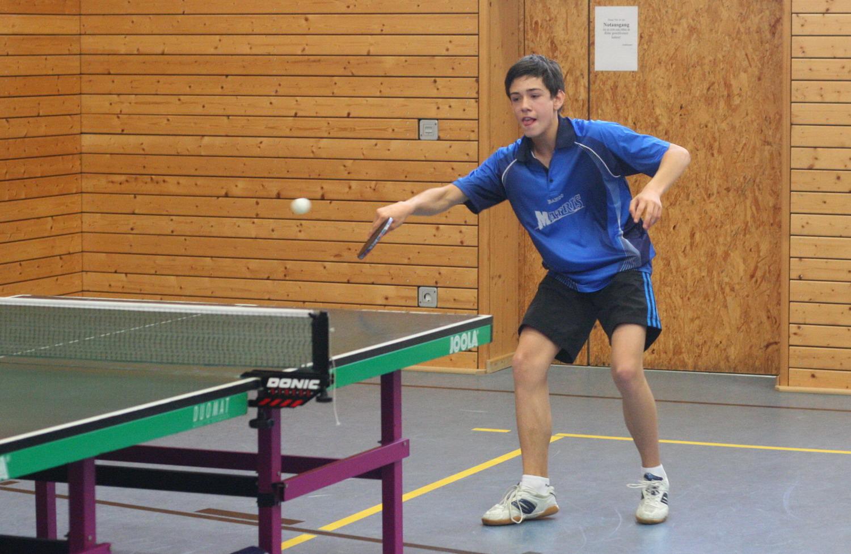 Chagny tennis de table resultats finales par classement - Resultat tennis de table hainaut ...