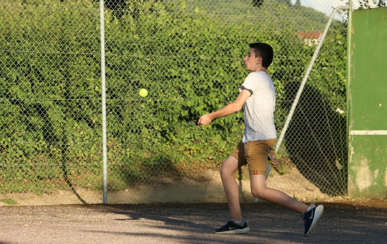 Chagny tennis de table resultats - Resultat tennis de table hainaut ...