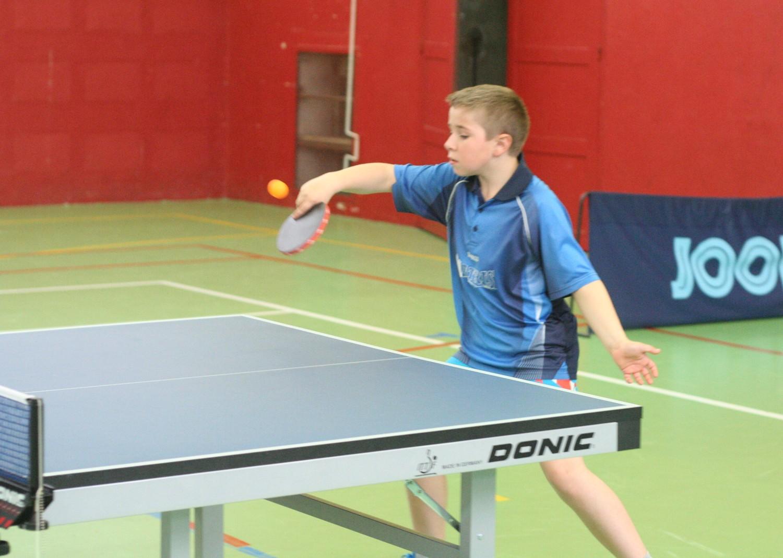 Chagny tennis de table resultats 3eme journ e phase 1 - Resultat tennis de table pro a ...