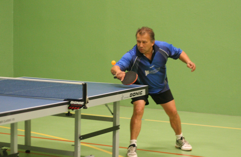 Chagny tennis de table resultats 3eme journ e phase 2 - Resultat tennis de table hainaut ...