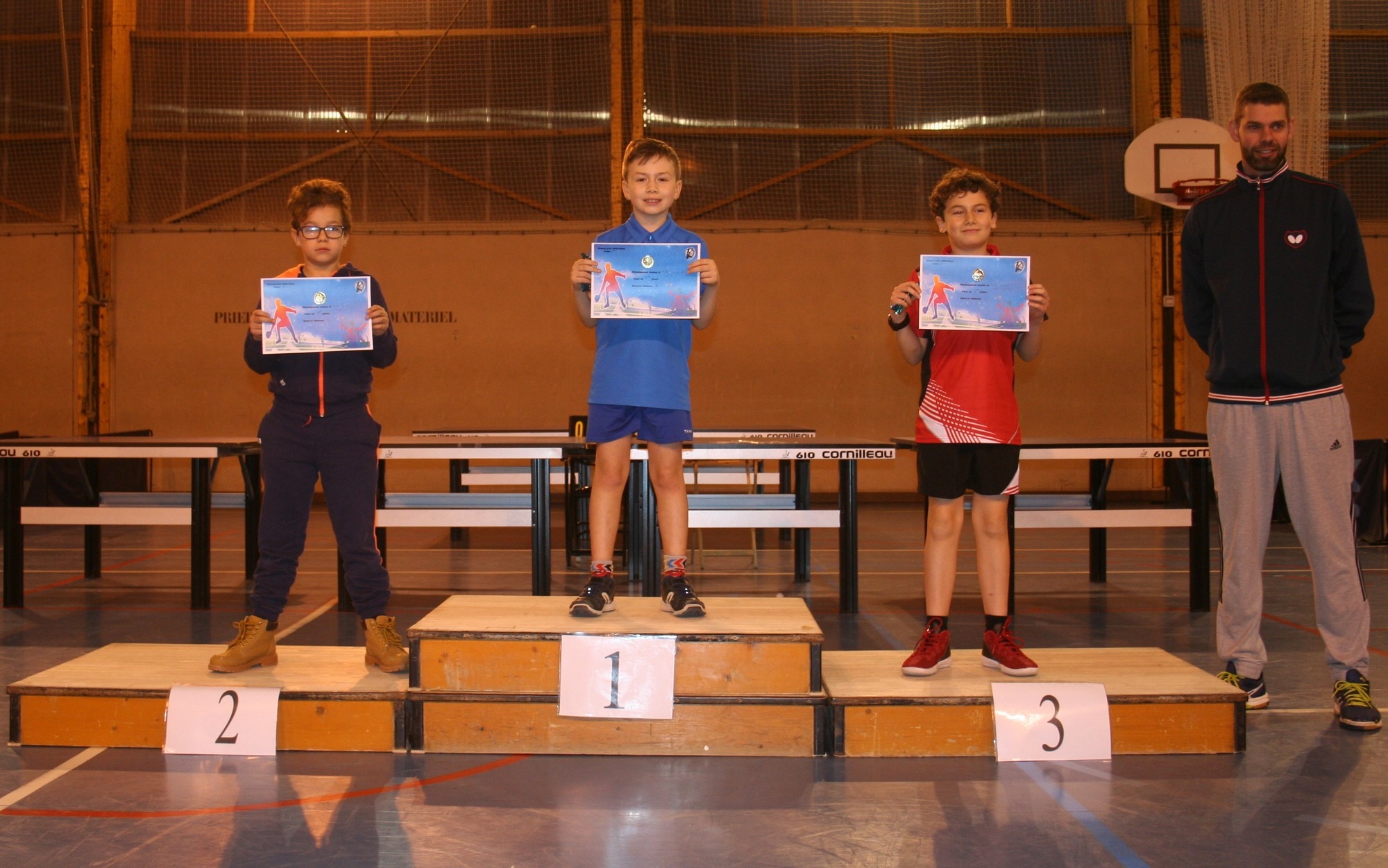 Chagny tennis de table resultats 2eme tour grand prix - Resultat tennis de table pro a ...